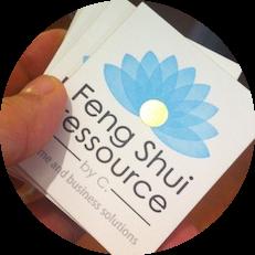 Feng Shui Ressource - Conseils Aix en Provence